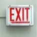 Exit Strategy for your Insurance Agency 75x75